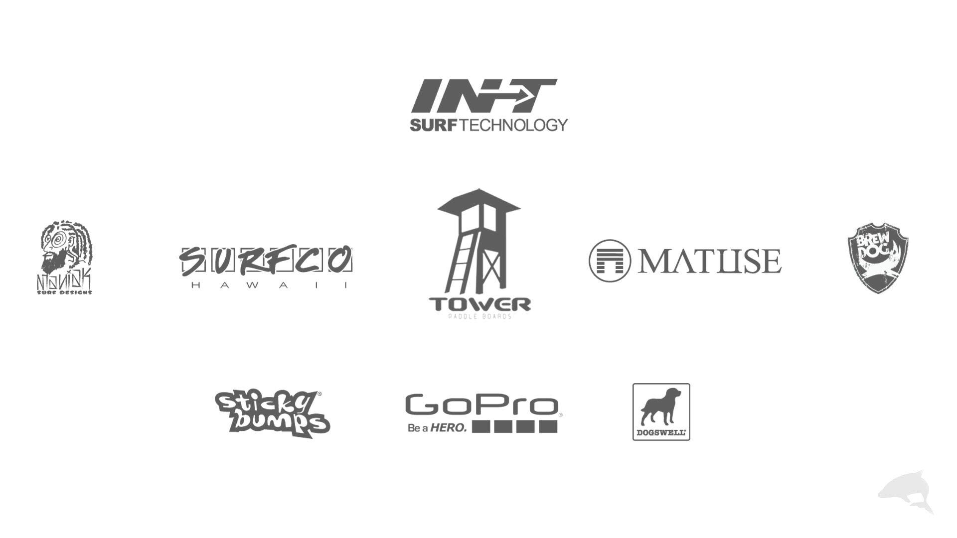 sponsorslate